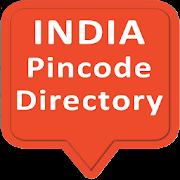 Pincode Directory India