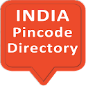 Pincode Directory India icon