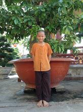 Photo: Tang Minh Tri - Male - DOB 5/9/2004