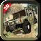 Modern Jeep Hill Driver 1.0 Apk