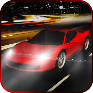 Extreme Fast Cars for PC and MAC