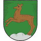 Wolnzach icon