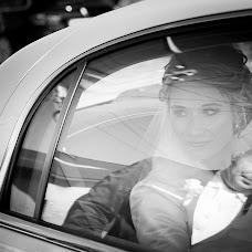 Wedding photographer Dorota Przybylska (DorotaPrzybylsk). Photo of 03.03.2016