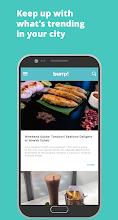 Burrp - Best Food Offers and Restaurant Finder screenshot thumbnail