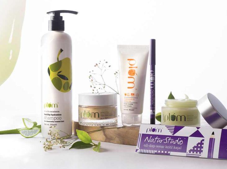 natural-skincare-brands-plum