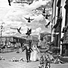 Wedding photographer Vittorio Maltese (maltese). Photo of 10.04.2015