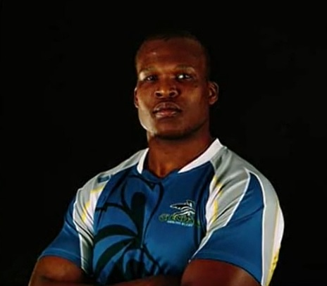 KZN rugby player shot dead by cops in Hawaii