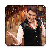 Kapil Comedy Nights Show