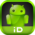 Android Device ID Info icon