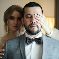 Wedding photographer Yudzhyn Balynets (esstet). Photo of 28.07.2017