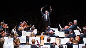 Vienna Philharmonic Summer Night Concert 2019 thumbnail