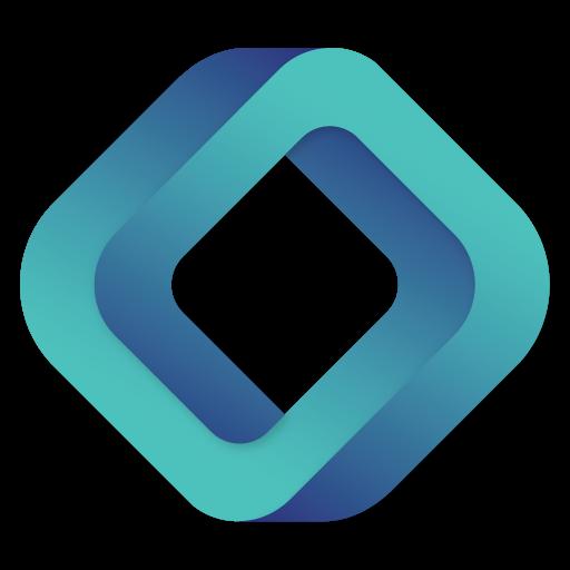 BitX Torrent Video Player 遊戲 App LOGO-硬是要APP