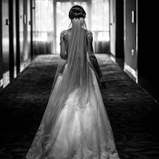Wedding photographer Dmitriy Fedorin (Fedorino). Photo of 17.08.2017