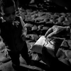 Fotógrafo de bodas Will Erazo (erazo). Foto del 20.05.2016