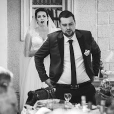 Wedding photographer Breniuc Radu (Raduu). Photo of 05.10.2017