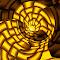 golden_pathway.jpg