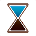 Brew Timer : Find Coffee Recipes&Make Great Coffee icon