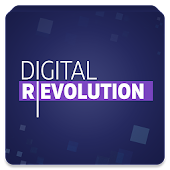 Digital Revolution