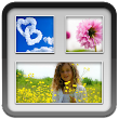 Picture Collage Creator