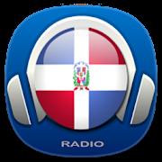 Radio Dominican Free  - Music And News