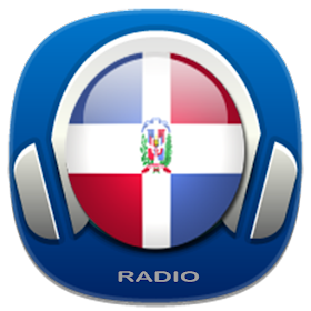 Radio Dominican Free  - Music And News
