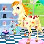 Little Pony - My Virtual Pet