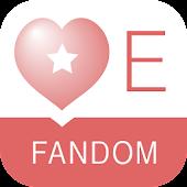 매니아 for EXID(이엑스아이디)팬덤