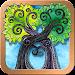 Tarot of Trees icon