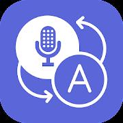 App Voice Translator - Language Translator APK for Windows Phone