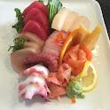 Sashimi Deluxe*