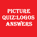 Answers for Picture Quiz Logos APK