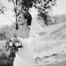 Wedding photographer Sergey Filimonov (Filser). Photo of 30.09.2015