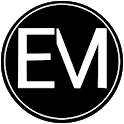 ErasMedia Photo Studio Booking icon