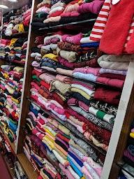 Narang Garments photo 4