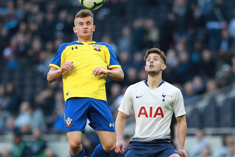 Maurizio Pochettino continue l'aventure avec Tottenham