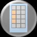Button Savior (Root) icon