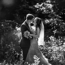 Wedding photographer Viktor Piktor (VICTORPICTOR1983). Photo of 20.08.2015