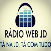 JD WEB RADIO