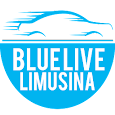 Blue Live Limusina
