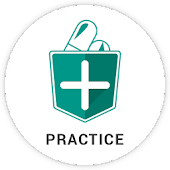 Practice Management and EMR