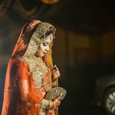 Wedding photographer Mh Linkon (MhLinkon). Photo of 02.11.2017