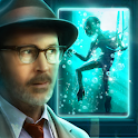 Project Blue Book The Game: Hidden Mysteries icon