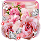 Download Love Pink Theme live wallpapar For PC Windows and Mac