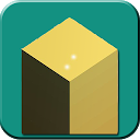 Bricks3D APK