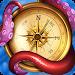 Pirate Cove Run icon