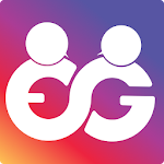 Endorsegram Icon