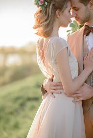 Hochzeitsfotograf Anastasiya Melnikovich (Melnikovich-A). Foto vom 21.05.2018