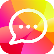 App InMessage - Chat, meet, dating APK for Windows Phone