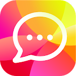 InMessage - Chat, meet, dating 3.0.0