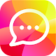InMessage - Chat, meet, dating APK